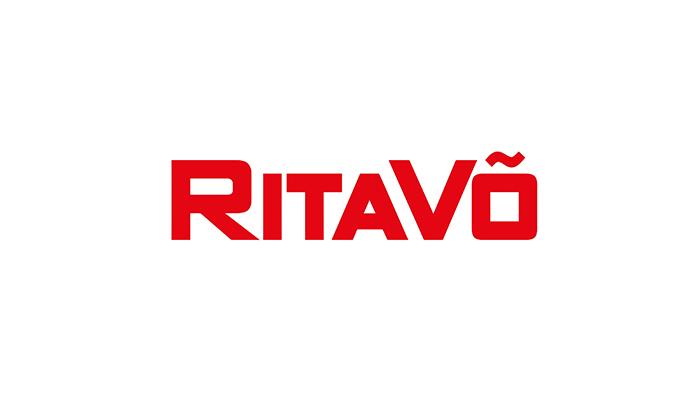 Rita Võ