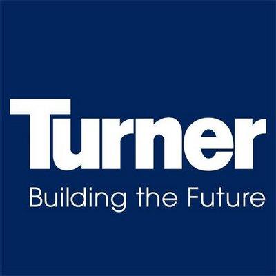 Tập đoàn Turner International